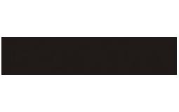 Logo Morgado Piel Big